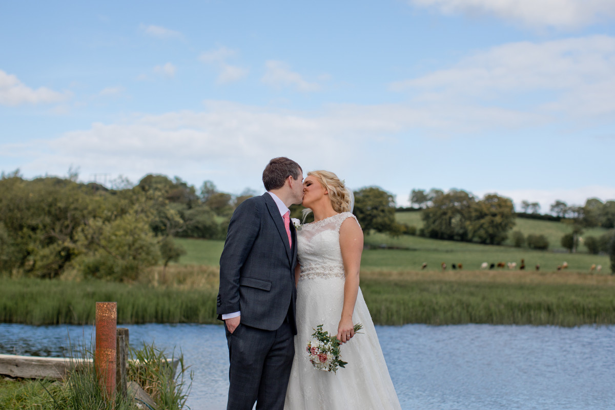 wedding photography Breckenhill , Antrim