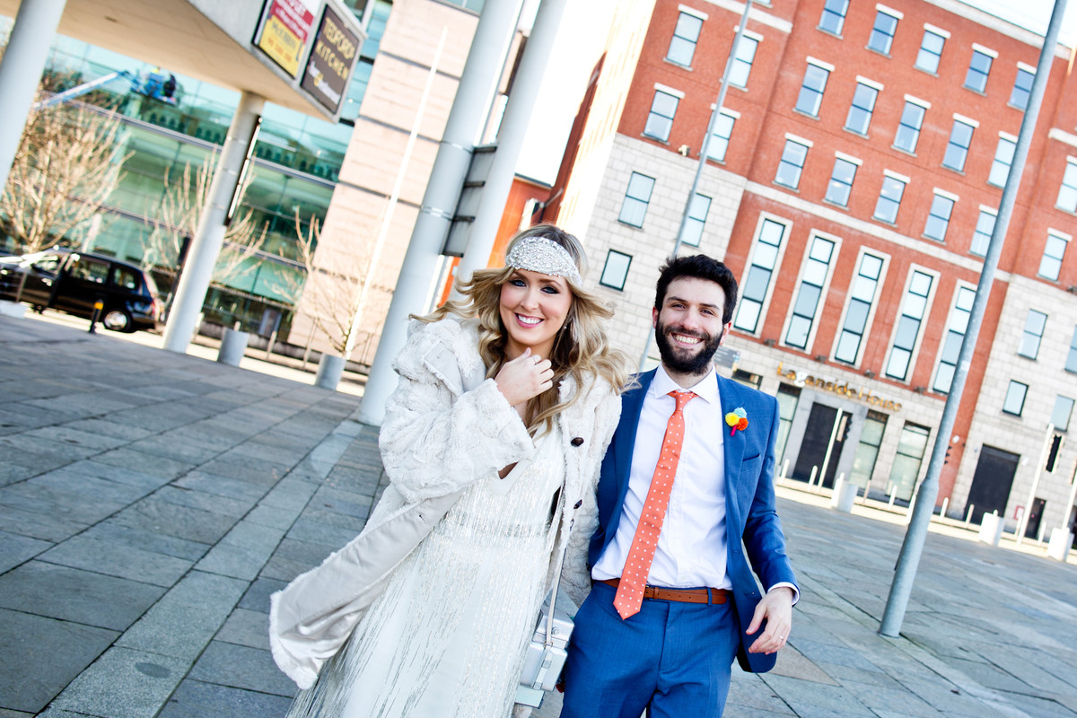 wedding photography belfast